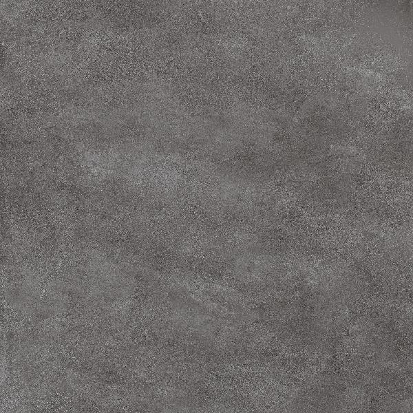 Carrelage CITY antracite rectifié 90x90cm Ep.8,5mm