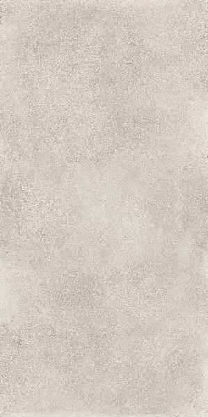 Carrelage CITY bianco rectifié 59,5x119,2cm Ep.8,5mm