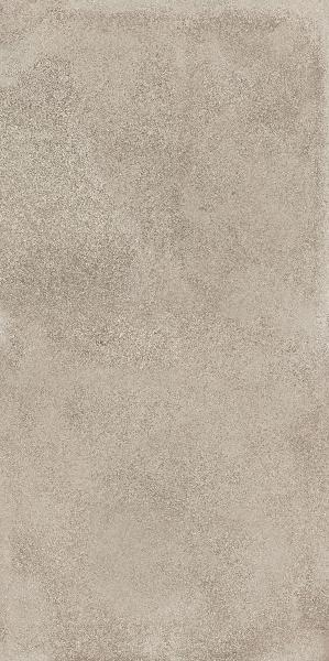 Carrelage CITY beige rectifié 59,5x119,2cm Ep.8,5mm