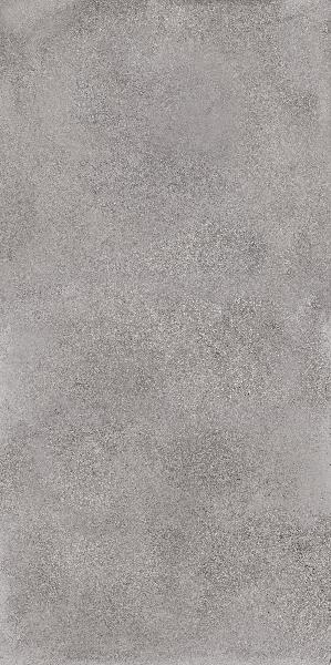 Carrelage CITY grigio rectifié 59,5x119,2cm Ep.8,5mm