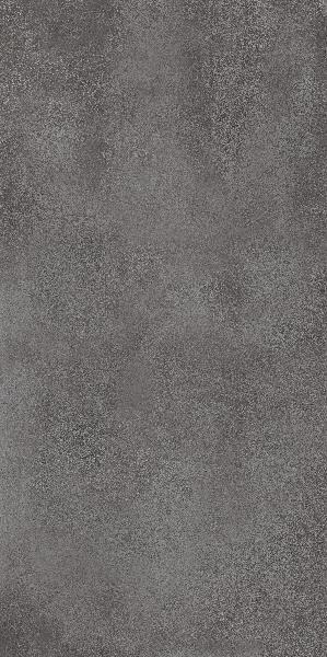 Carrelage CITY antracite rectifié 59,5x119,2cm Ep.8,5mm