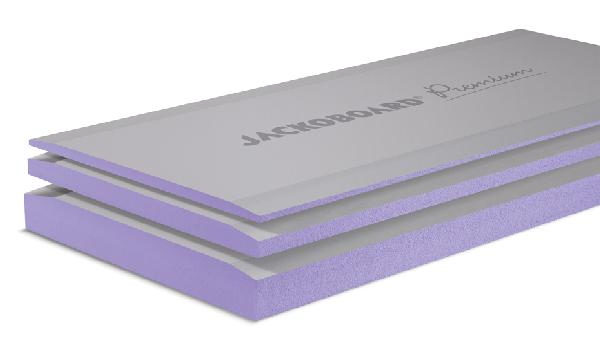 Panneau PLANO PREMIUM 2600x600mm Ep.12,5mm