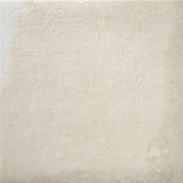 Carrelage REGEN beige rectifié 75x75cm