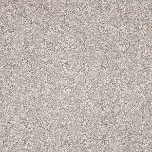 Carrelage ALCHEMY sand 60x60cm Ep.9,5mm