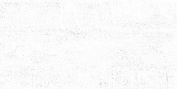 Faïence SIGNO BROOKLYN blanc 61x31cm Ep.10,3mm
