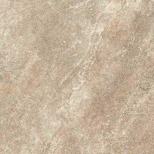 Carrelage ALWAYS beige rectifié 80x80cm Ep.10mm