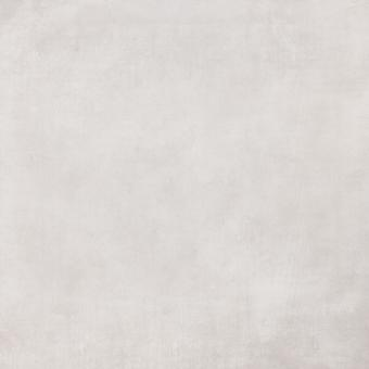 Carrelage FLOW blanc 45x45cm Ep.9,2mm