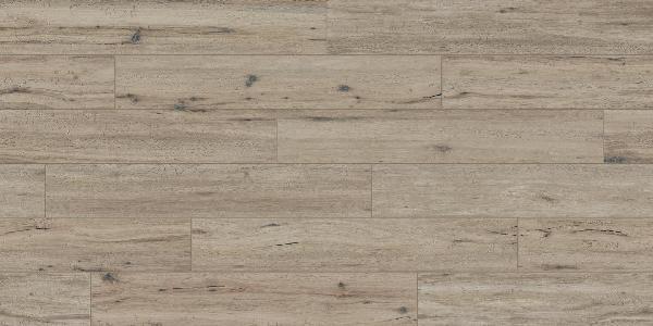Carrelage CHALET beige rectifié 20x120cm