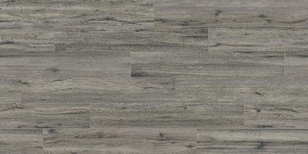 Carrelage CHALET gris rectifié 20x120cm