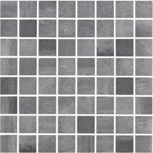 Emaux de verre URBAN CORE cloud 3,8x3,8