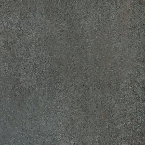 Carrelage TALM plomb rectifié 60x60cm Ep.8,5mm