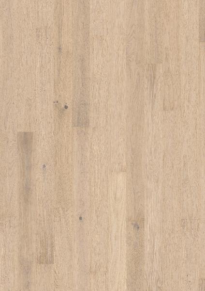 Parquet c/collé chêne vernis ultra mat 15x187x2420mm