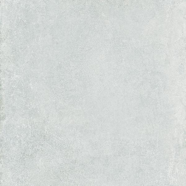 Carrelage EXMÀ synth / gris clair rectifié 61x61cm Ep.9mm