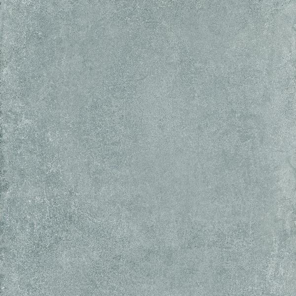 Carrelage EXMÀ wonky / gris moyen rectifié 61x61cm Ep.9mm