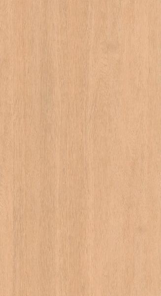 Panneau particules mélaminés velvet oak D2693 OW 19x2800x2070mm