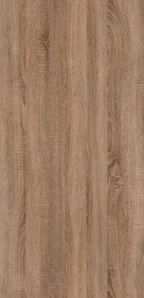 Panneau particules mélaminés sonoma oak truffe D5194 SD 19x2800x2070mm