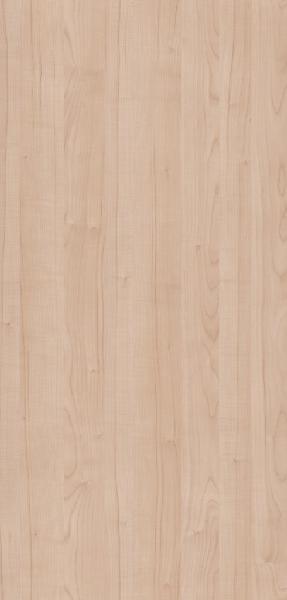 Stratifié gotland maple D2533 VL 0,8x3050x1320mm