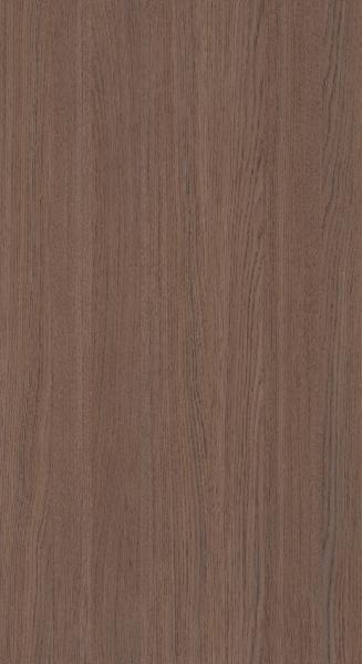 Stratifié gagliano oak D2639 VL 0,8x3050x1320mm