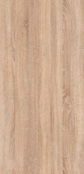 Stratifié sonoma oak D3025 SD 0,8x3050x1320mm