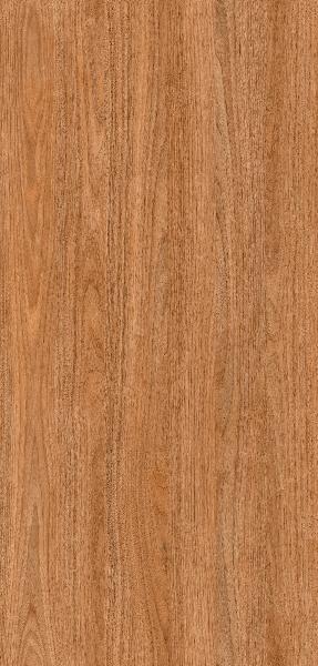 Stratifié Venice walnut D3811 OW 0,8x3050x1320mm