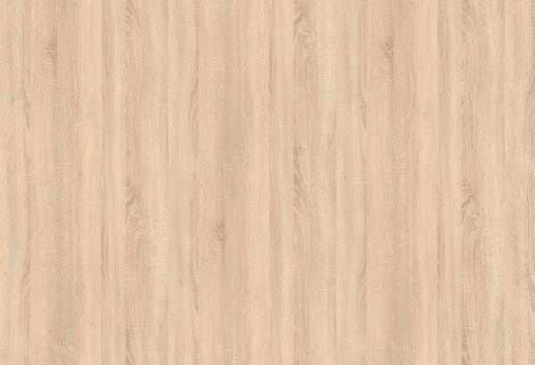 Stratifié chianti oak D4099 VL 0,8x3050x1320mm
