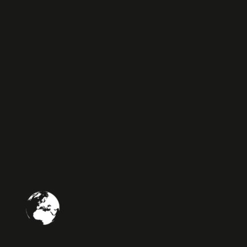Stratifié black U190 PE 0,8x3050x1320mm
