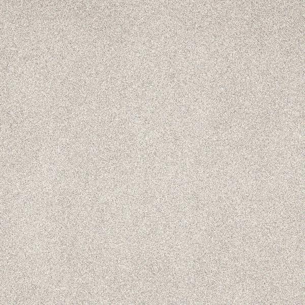 Carrelage ALCHEMY alabaster 45x45cm Ep.9mm