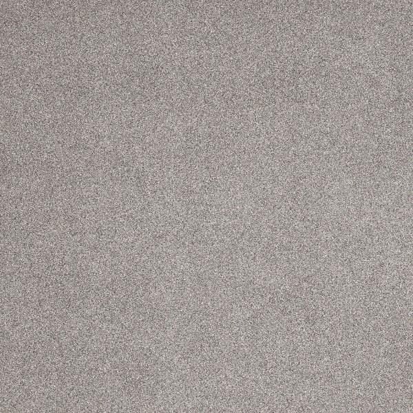 Carrelage ALCHEMY ash 45x45cm Ep.9mm