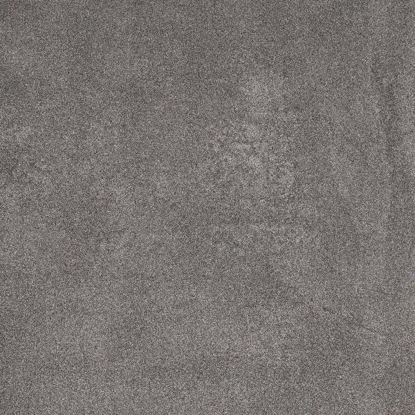 Carrelage ALCHEMY carbon 45x45cm Ep.9mm