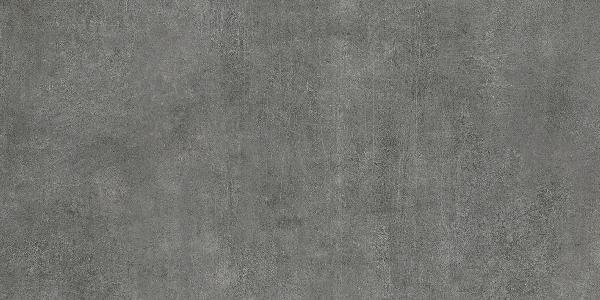 Carrelage GRAPHIS cenere rectifié 30x120cm Ep.9mm