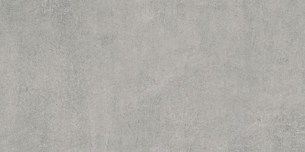 Carrelage GRAPHIS gris rectifié 30x120cm Ep.9mm
