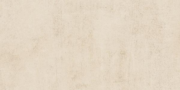 Carrelage GRAPHIS beige rectifié 30x120cm Ep.9mm