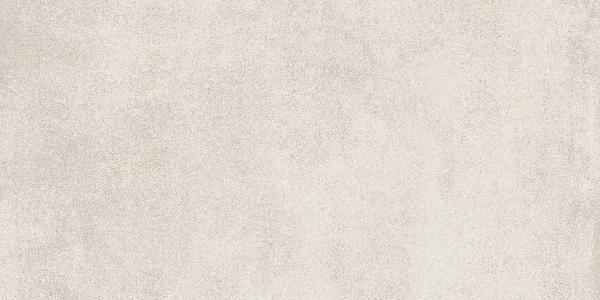 Carrelage GRAPHIS blanc rectifié 30x120cm Ep.9mm