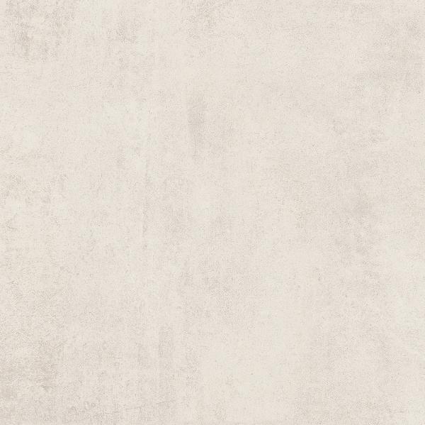 Carrelage GRAPHIS blanc rectifié 60x60cm Ep.9mm