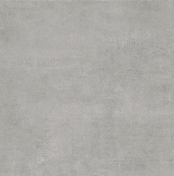 Carrelage GRAPHIS gris rectifié 60x60cm Ep.9mm