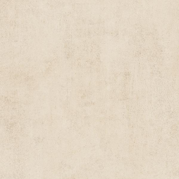 Carrelage GRAPHIS beige rectifié 80x80cm Ep.9mm