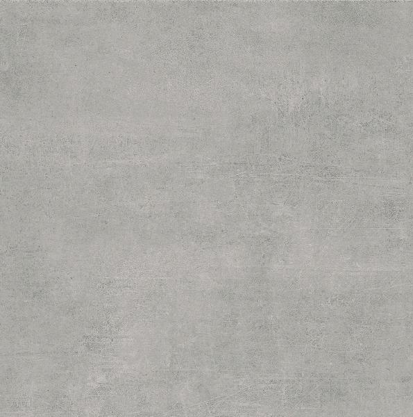 Carrelage GRAPHIS gris rectifié 80x80cm Ep.9mm