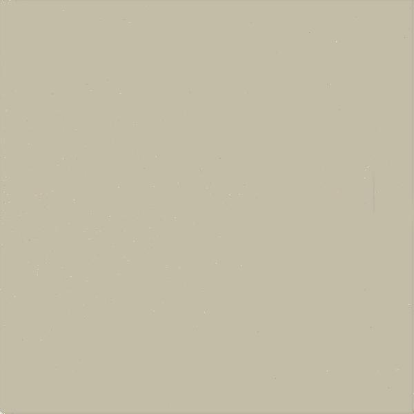 carreau ciment LES UNIS écru 20x20cm EP.12mm