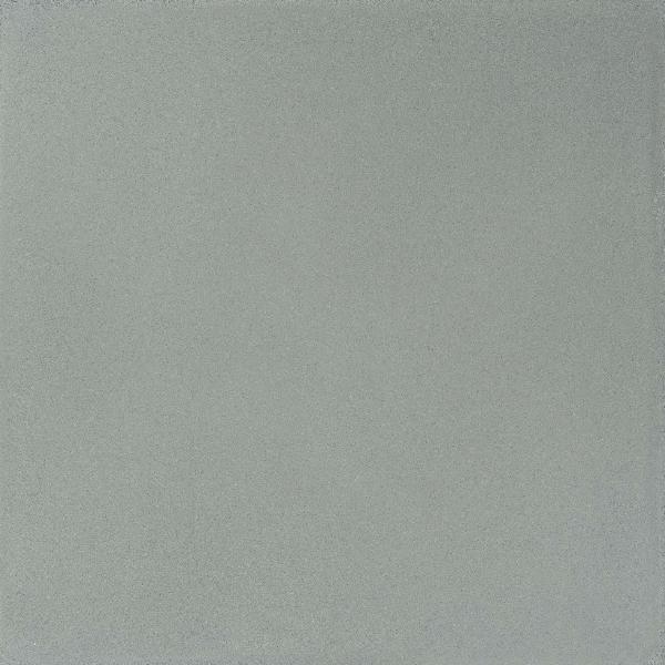 carreau ciment LES UNIS granit 20x20cm EP.12mm