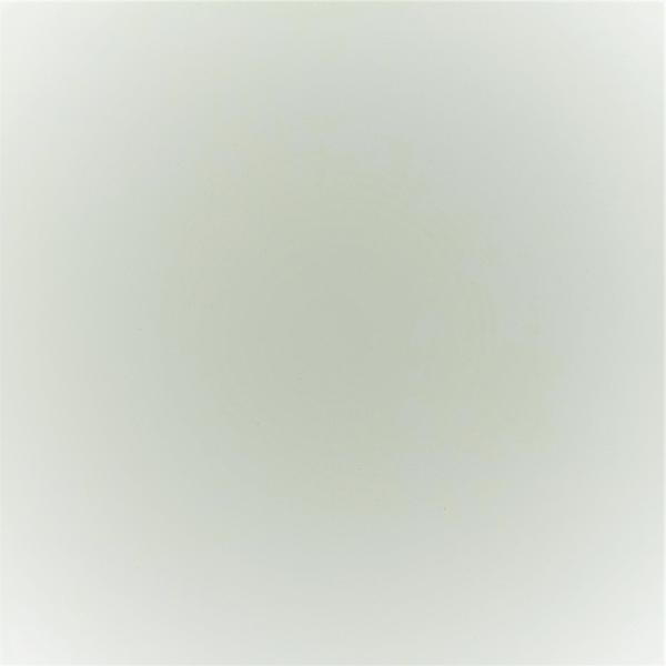 carreau ciment LES UNIS pierre 20x20cm EP.12mm
