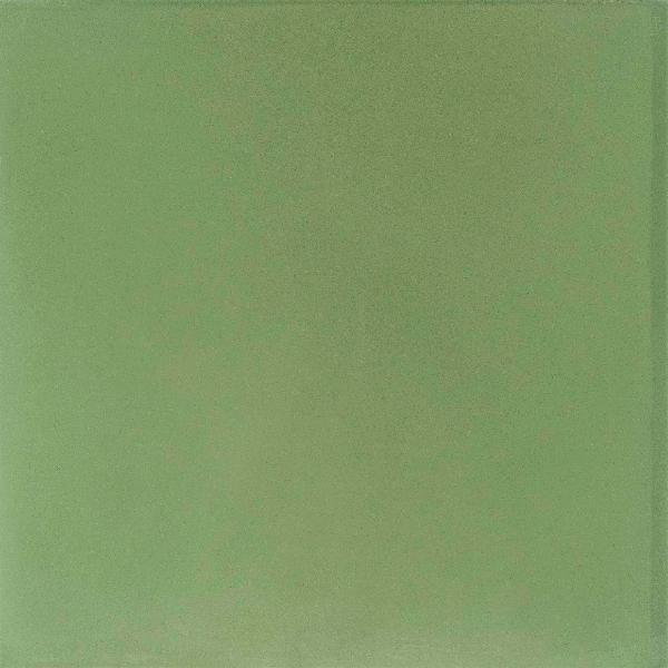 carreau ciment LES UNIS tilleul 20x20cm EP.12mm