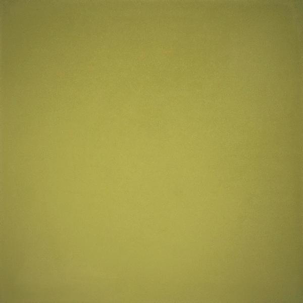 carreau ciment LES UNIS olive 20x20cm EP.12mm