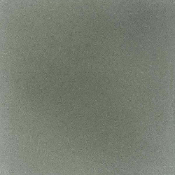 carreau ciment LES UNIS basalte 20x20cm EP.12mm