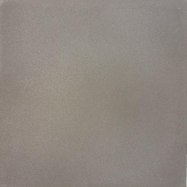 carreau ciment LES UNIS cendre 20x20cm EP.12mm