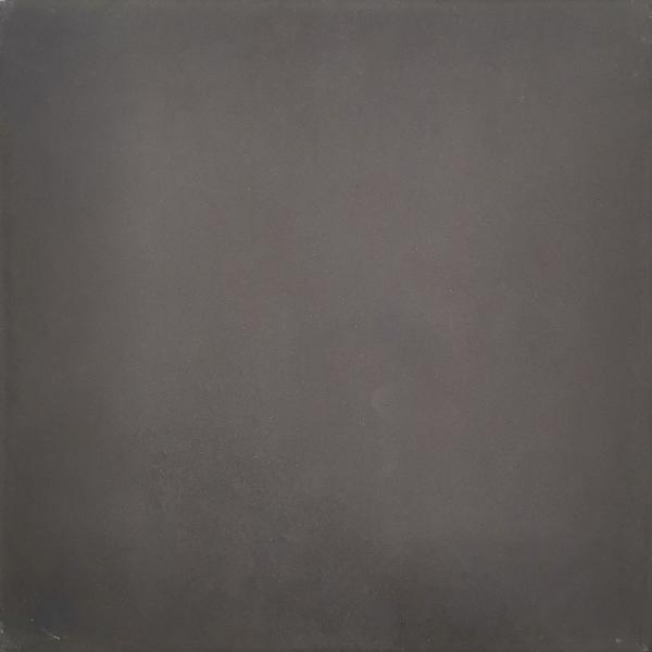 carreau ciment LES UNIS poivre 20x20cm EP.12mm