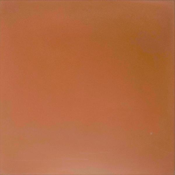 carreau ciment LES UNIS sienne 20x20cm EP.12mm