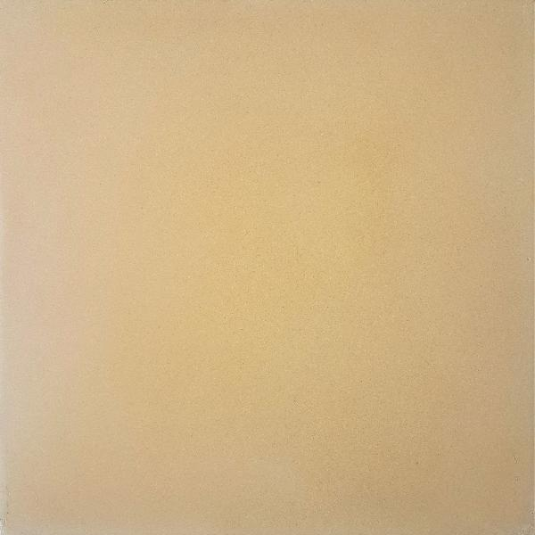 carreau ciment LES UNIS beige 20x20cm EP.12mm