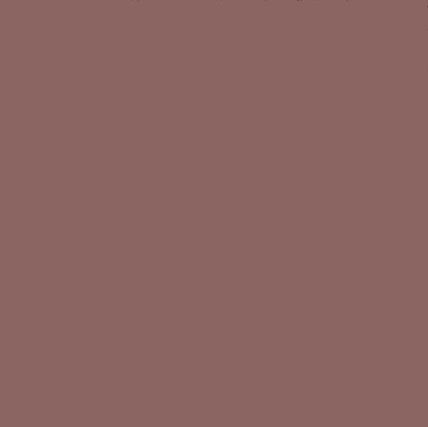 carreau ciment LES UNIS chocolat 20x20cm EP.12mm