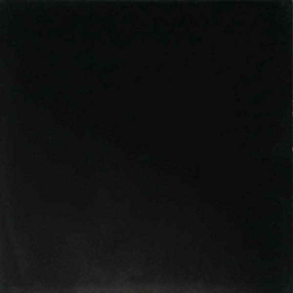 carreau ciment LES UNIS ardoise 20x20cm EP.12mm