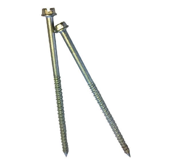 Vis métallique FIB M 155/125-135 boite 100